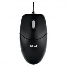 Мишка TRUST OPTICAL USB