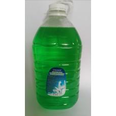 Веро Перлин 5 литра