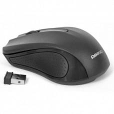 Безжична мишка OMEGA OM-419 черна