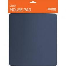 Подложка за мишка ACME Cloth Син