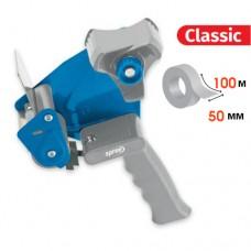 Опаковъчна машинка Classic 100 м, 50 мм