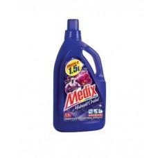 Почистващ препарат за под Medix Universal Течен 1.5 l Midnight Orchid