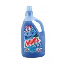 Почистващ препарат за под Medix Universal Течен 1.5 l Fresh Air