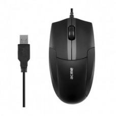 Мишка ACME MS14 Standard Черна