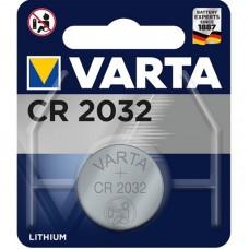Батерия VARTA CR 2032 lithium
