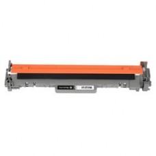 Барабанна касета черна HP no. 19A CF219A Съвместим консуматив, голям капацитет 12000 стр.