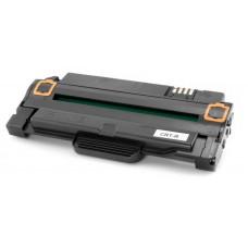 Тонер касета Xerox 108R00909 PREMIUM Съвместим консуматив, голям капацитет 2 500 стр.