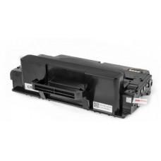 Тонер касета Samsung MLT-D205E Съвместим консуматив, голям капацитет 10 000 стр.