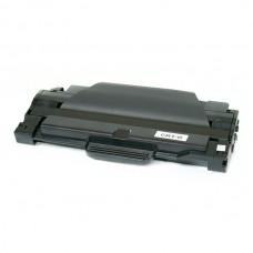 Тонер касета черна Brother TN 2320 Съвместим консуматив, голям капацитет 2 600 стр.