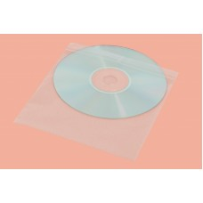 Плик за CD 130/155мм. 100 броя