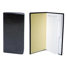 Азбучник SPREE 8х16, PVC корица шит, 20 х 3 листа