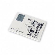 Скицник 35x50 см. 15 листа