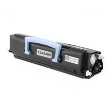 Тонер касета Lexmark X203A11G PREMIUM Съвместим консуматив, стандартен капацитет 2 500 стр.