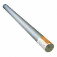 Паус форматиран 92 гр 110 см/20 м ролка DIAMANT
