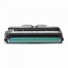 Барабанна касета HP no. 126A CE314A Съвместим консуматив, голям капацитет 14 000 стр.
