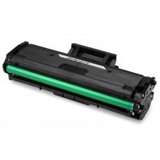 Тонер касета черна Samsung MLT-D111L НОВ ЧИП Съвместим консуматив, голям капацитет, 1 800 стр.