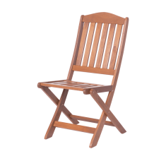 Градински сгъваем стол CARMEN LARS