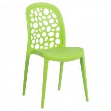 Градински стол 9940