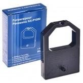 Лента за матричен принтер PANASONIC KX-P KX-P110 /112/113/115/1150/120/