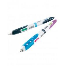 Химикалка Maped Twin Tip 4 цвята