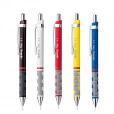Автоматичен молив  Rotring Tikky Redesign 0.5мм.