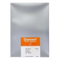 Паус форматиран А3 92 гр 100 л DIAMANT