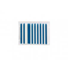 Пластмасови пръчици за смятане за първи клас 20 бр.