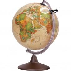 Глобус светещ Mарко Поло 25 см