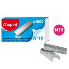 Телчета за телбод Maped №10